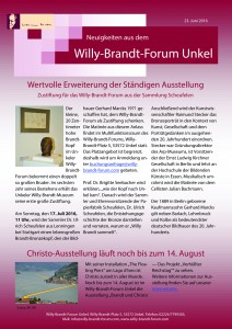 Newsletter_06_2016.jpg Kopie