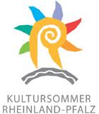 Kultursommer_webx
