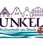 csm_Unkel_Kulturstadt_x