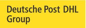 DPDHL_Group_cmyk_U Kopieweb