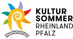 Logo_KuSo_schwarze_Wortmarke-WEB